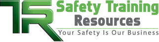 safety training resources