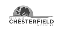 City of Chesterfield